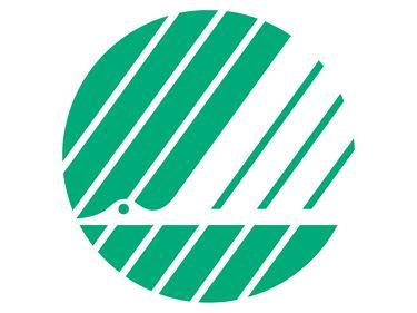 Logotypen för svanenmärkt