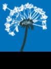 logo til Koteng eiendom