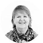 Elisabeth Sverdrup Braaten