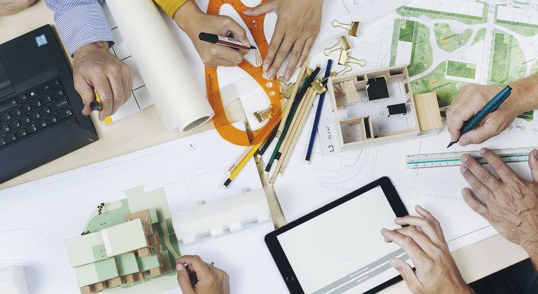 Investering i oppstartsselskaper