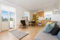 Velkommen til Ballblomveien 24 - Fin og lys leilighet
