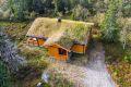 Dronefoto av Løkka 25