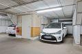 Borettslaget har for tiden ledige garasjeplasser for utleie. Mulighet for lading av el-bil i garasje