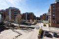 Kværnerbyen, i hjertet av Oslo, gammel historie. Ønsker du å lese historen om Kvernerbyen så vil du bli fasinert og hektet.