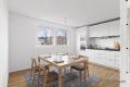 Kjøkken /digital stylet)