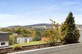 Leiligeten ligger meget fint til i 3.etg med utsikt og gode solforhold