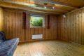 Ekstra stue, kontor eller hobbyrom? Her er mulighetene mange!