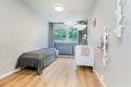 Soverom 2 som kan benyttes som feks barnerom, gjesterom eller kanskje kontor?