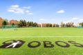 OBOS Fotballbanen