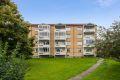 Bo godt i Engsletta brl sentralt på Kalbakken med gode kollektivløsninger, dagligvarebutikker og senter like utenfor døren!