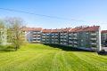 Bo godt i Bjerkehaugen brl på Kalbakken med gangavstand til gode kollektivløsninger, nærbutikk og flotte turmuligheter i Lillomarka!