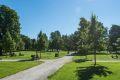 Sofeinbergparken