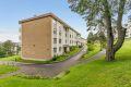 Fasade og fellesarealer