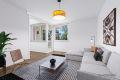 Bildet av stuen er digitalt oppusset for inspirasjon.