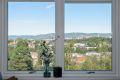 Fantastisk utsikt mot blant annet Holmenkollen.