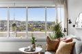 Velkommen til denne flotte leiligheten i Nåkkves vei 3! Boligen presenteres av Elisabeth Bjerke Lie v/ OBOS Eiendomsmeglere.