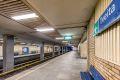 Området gir gode muligheter for offentlig kommunikasjon via buss og T-bane. T-banens linje 2 til Oslo sentrum fra Tveita senter.
