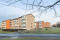 Velkommen til Karl Staaffs vei 68 i Helsfyr brl. Se borettslagets hjemmeside: www.helsfyrborettslag.no
