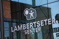Lambertseter senter kan by på et rikt utvalg av butikker, kafeer, vinmonopol og andre servicetilbud.