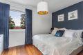 Leiligheten har to gode soverom. Stort hovedsoverom med god plass til dobbeltseng med tilhørende nattbord. Her har man også utsikt til Østensjøvannet!