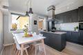 Velkommen til Langbølgen 46 - en moderne og attraktiv 3,5-roms leilighet, med god intern beliggenhet!