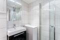 Badet er modernisert i regi av borettslaget