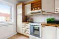 Det kan også nevnes at røropplegg på både kjøkken og bad ble oppgradert da baderom ble rehabilitert i regi av borettslaget.