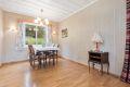 God planløsning i boligen gir mye rom for muligheter.