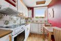 Det ble oppgradert røropplegg på kjøkken i forbindelse ved baderoms oppgraderingen i 2011.