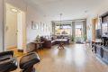 Velkommen til Johan Hirschs vei 3 - en gjennomgående 3-roms leilighet med stort potensial!