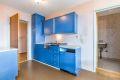 Mange muligheter for kjøkken med åpen løsning mot stue.