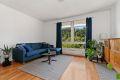 Velkommen til Hauketoveien 5 C - en hyggelig og arealeffektiv 1-roms leilighet!