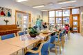 Frokostrom Midtløkken bo- og servicesenter