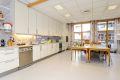 Kjøkken Midtløkken bo- og servicesenter