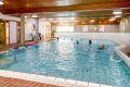 Svømmehall Midtløkken bo- og servicesenter