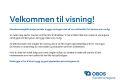 2020-03-OEM-koronavirus-visning-A4