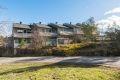 Leiligheten ligger i et populært og etablert boligområde på Gressvik