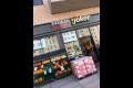 Lokal Jokerbutikk
