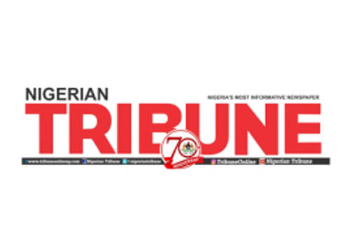 tribune newspaper Nedorx partner