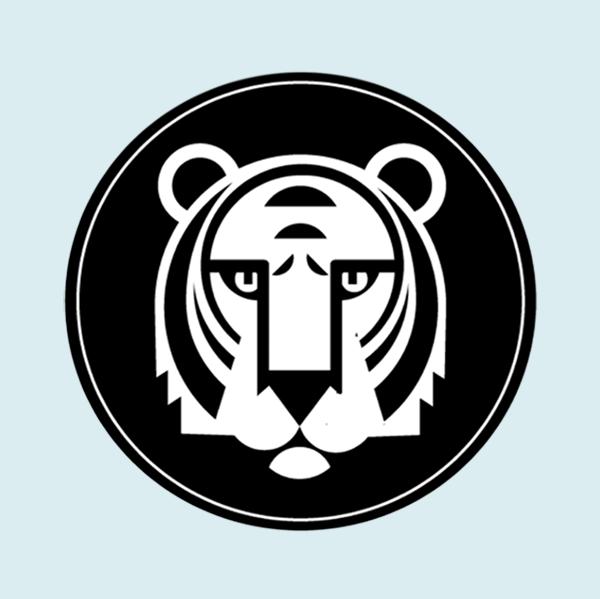 oslo-tiger-2.png