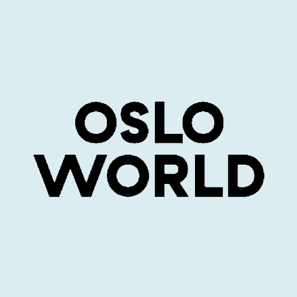 oslo-world.png