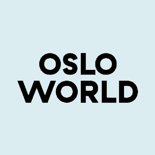 oslo-world.png