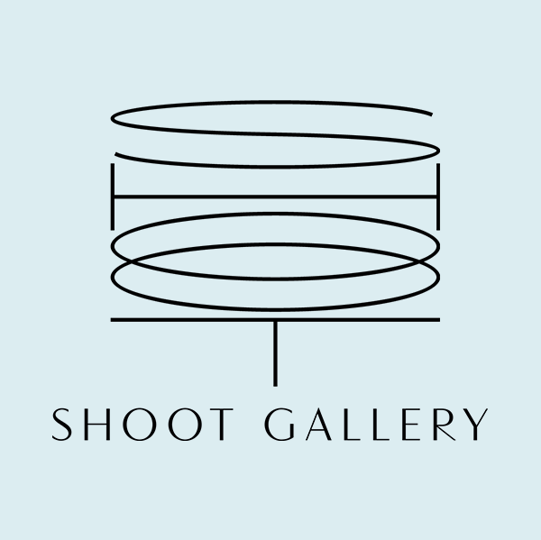 shoot-gallery.png