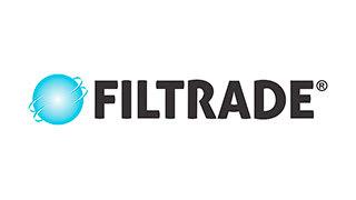 Filtrade