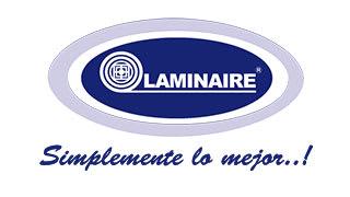 Laminare