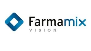 Farmamix