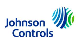 Johnson controls aire acondicionado