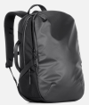 picture of Aer Tech Pack