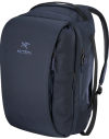 picture of Arc'teryx Blade 28