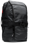 picture of DSPTCH TRAVEL BACKPACK - BALLISTIC NYLON